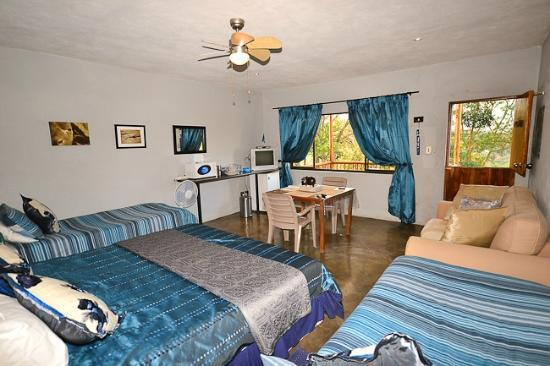 Photo of Nandina Guest House Hazyview