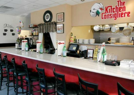 kitchen consigliere cafe collingswood menu prices restaurant reviews tripadvisor
