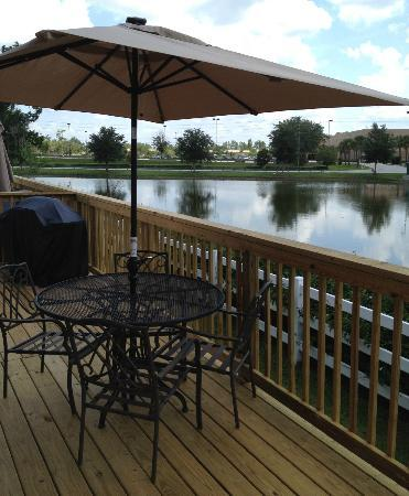 Photo of Orlando / Kissimmee KOA Campground