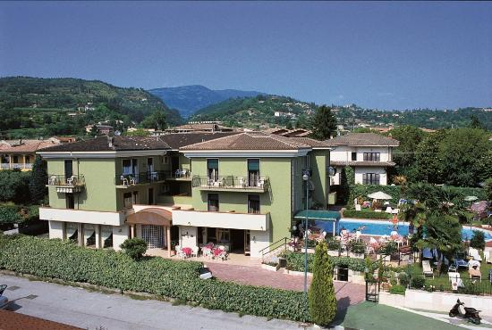 Photo of Hotel Eden Garda