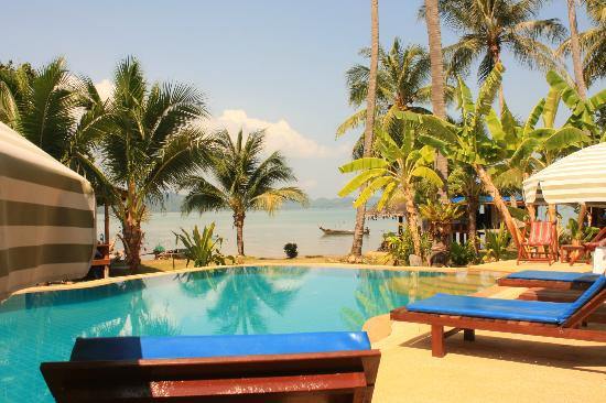 Photo of Lam Sai Village Hotel Koh Yao Noi
