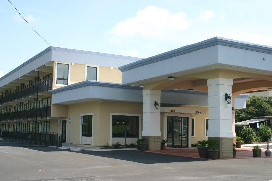 Photo of Days Inn Valdosta/Near Valdosta Mall