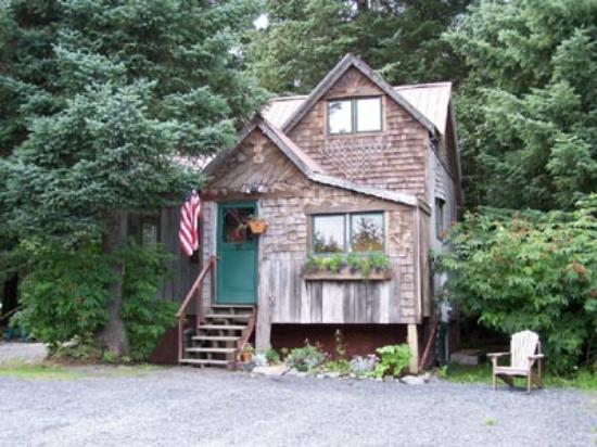 Photo of Beach House Rentals Seward