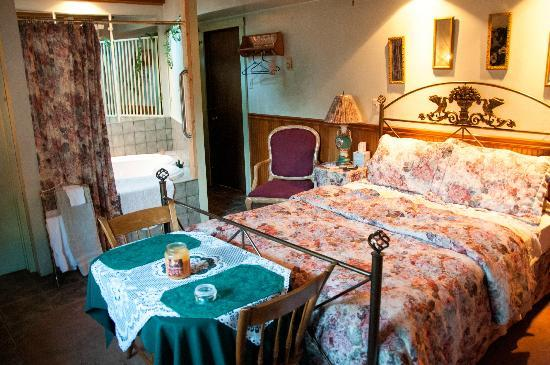 Penelope Murphy's Bed and Breakfast