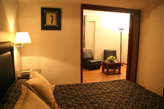 Photo of Hotel Presidente San Miguel de Tucuman