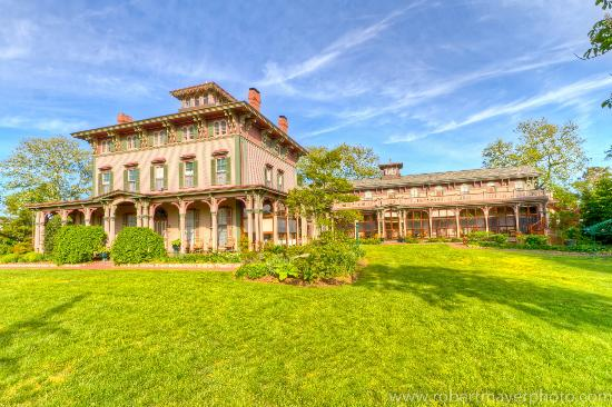Photo of The Southern Mansion Cape May