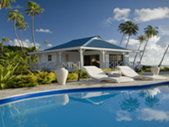 Photo of Opoa Beach Hotel Uturoa