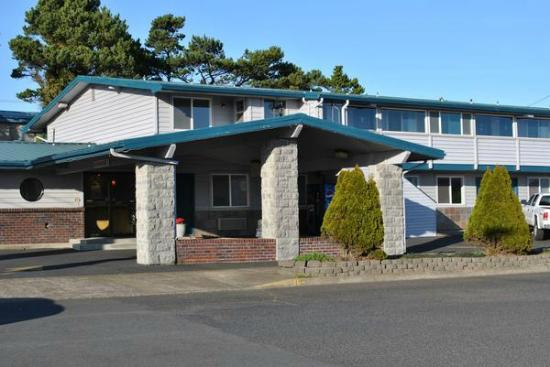 Photo of Americas Best Value Inn & Suites Newport