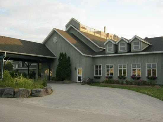Photo of Cedar Meadows Resort Timmins