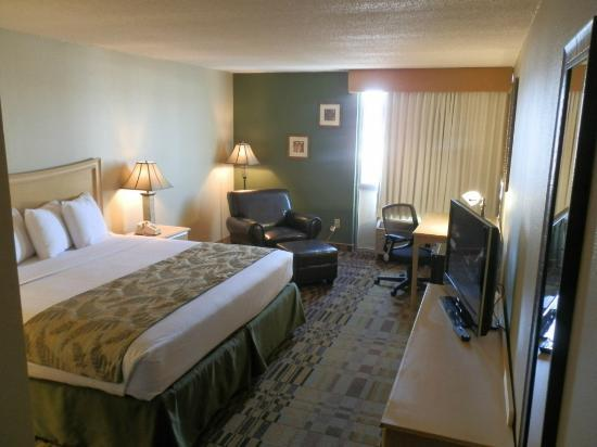 Photo of Brimark Inn Sioux Falls