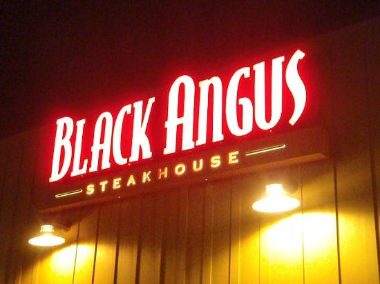 black angus restaurant ontario menu prices. Black Bedroom Furniture Sets. Home Design Ideas