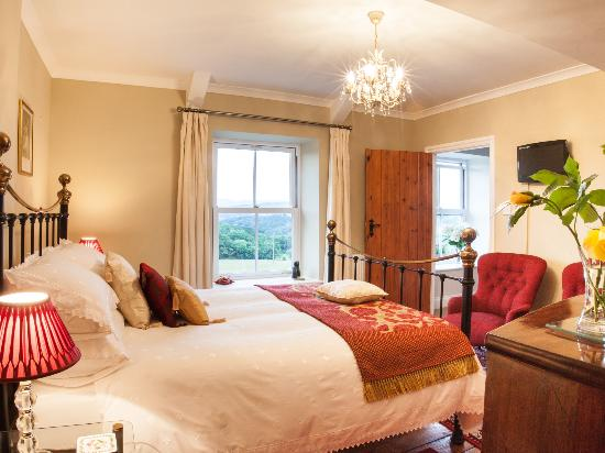 ‪Tyllwyd Hir Bed and Breakfast�