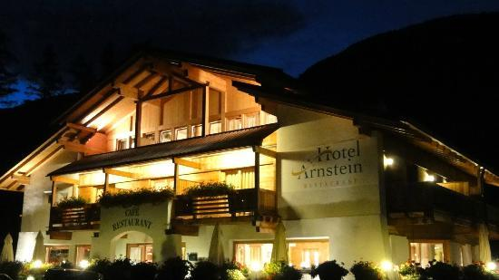 Hotel Arnstein