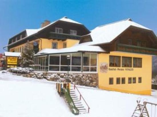 Photo of Hotel Winkler Muldorf