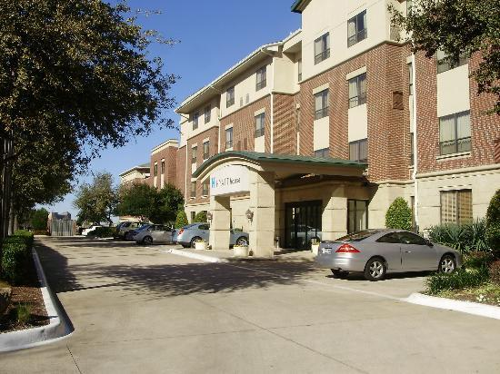 HYATT house Dallas/Lincoln Park Photo
