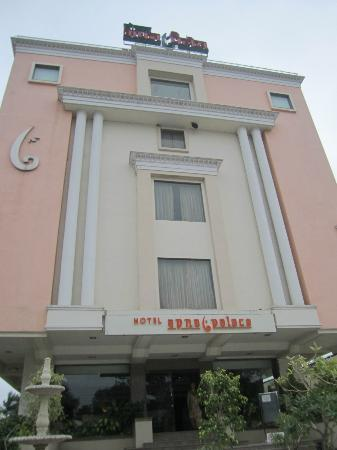 Apna Hotel