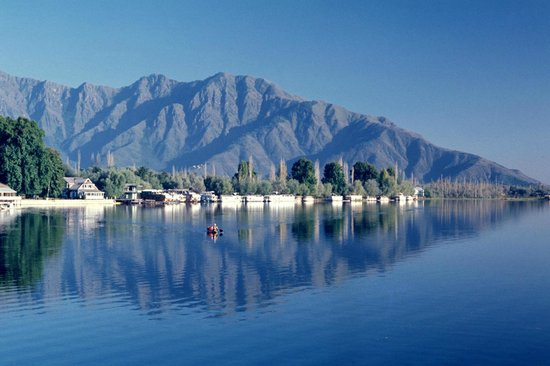 Photo of Privilege Houseboats Srinagar