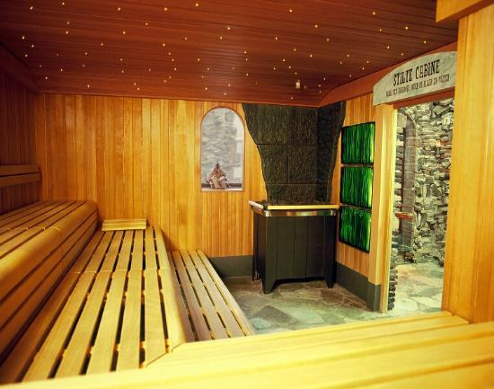 the restaurant sauna van egmond foto van sauna van egmond haarlem tripadvisor. Black Bedroom Furniture Sets. Home Design Ideas