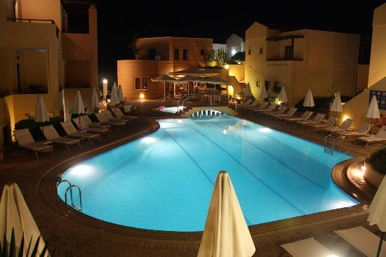 Photo of Silver Beach Hotel Chania