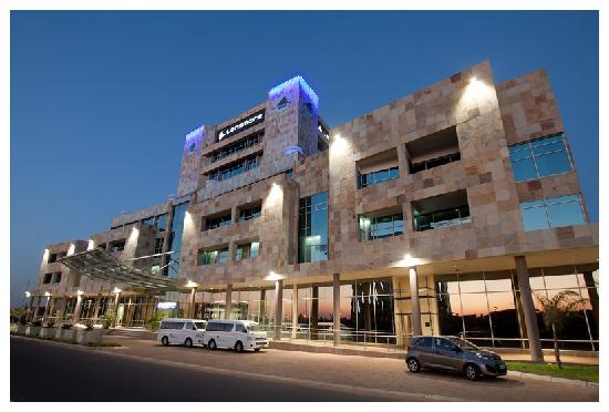 Lansmore Masa Square: getlstd_property_photo