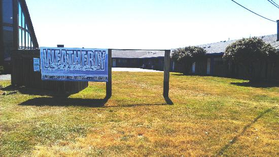 Photo of Weatherly Suites Ocean Shores
