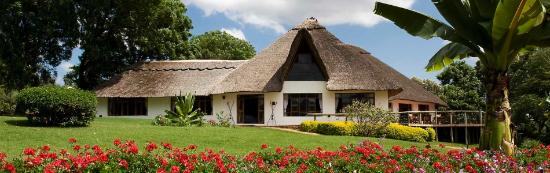 Photo of Ngorongoro Farm House Ngorongoro Conservation Area
