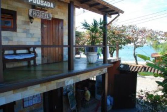 Photo of Misti Chill Paraty Hostel & Pousada