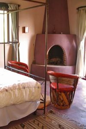 Photo of Sagrada Boutique Hotel San Miguel de Allende