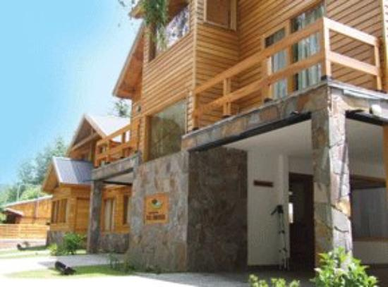 Photo of Apart Hotel Los Abedules San Martin de los Andes