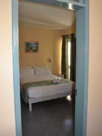 Room photo 36 from hotel Beach Villas Mont Choisy