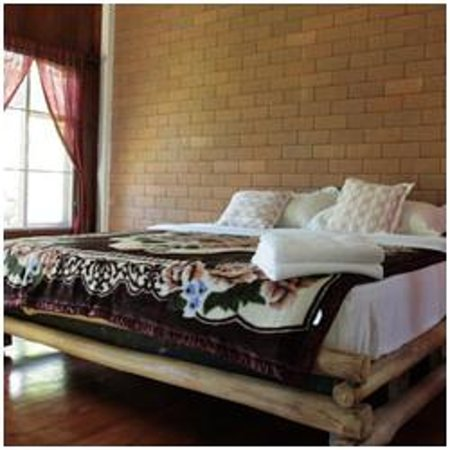 Mae Hong Son Guest House