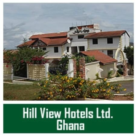 Photo of Hillview Hotel Accra