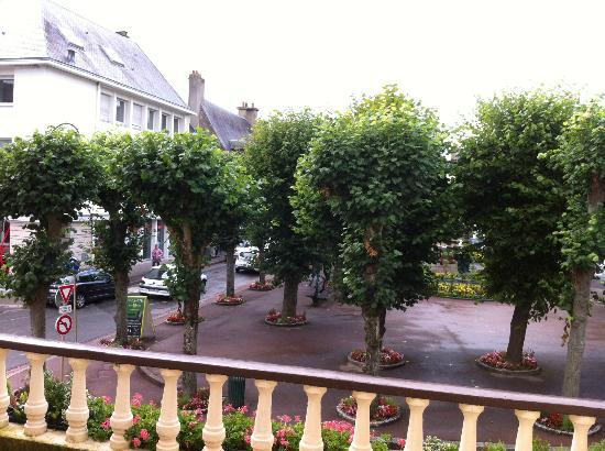 Photo of Le Darnetal Montreuil-sur-Mer