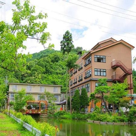 Photo of Bessho Kanko Hotel Ueda