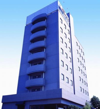 Photo of Hotel Doerr Yachiyo