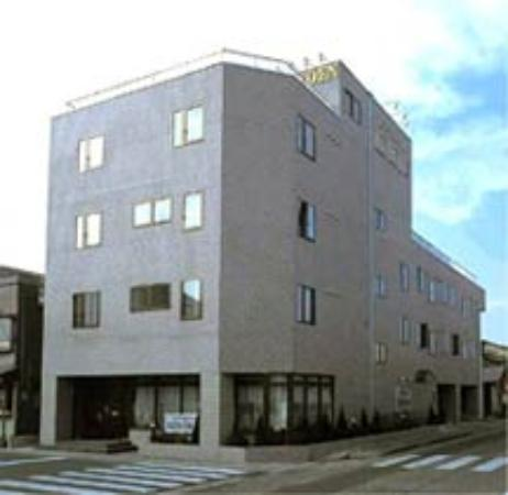 Photo of Business Hotel Koyoen Misawa