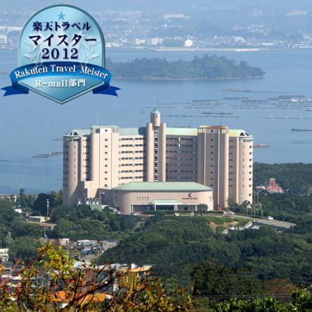Photo of Coganoi Bay Hotel Shirahama-cho