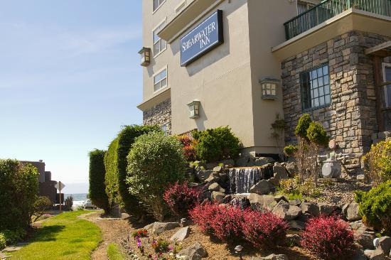 Photo of Shearwater Inn Lincoln City