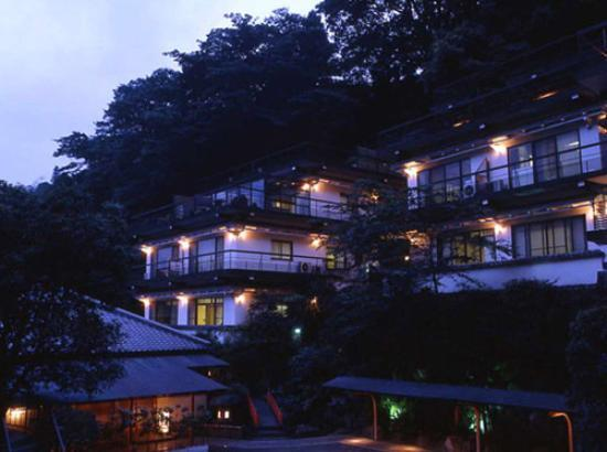 Photo of Hotel Senkei Hakone