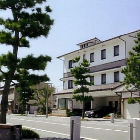 Photo of Hotel Yamacho Ako