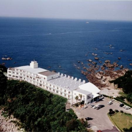 Photo of Hotel Sea Palace Susami-cho