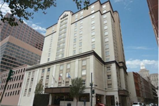 Photo of La Quinta Inn & Suites New Orleans Downtown