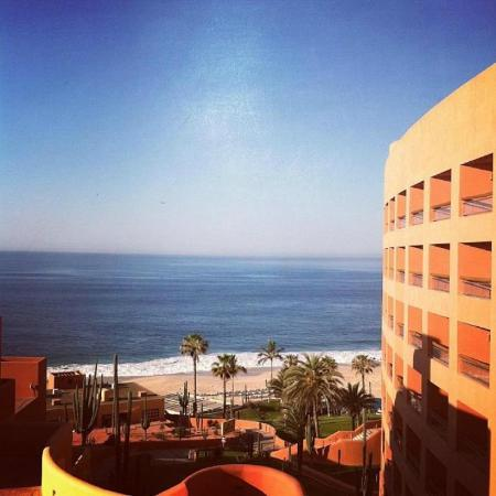 Westin Resort & Spa Los Cabos: Another great view