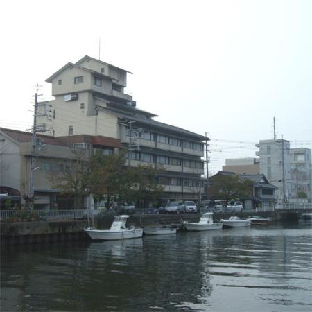 Photo of Hotel  Yoshida Maizuru