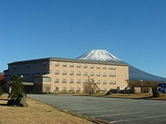 Fuji Classic Hotel