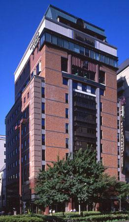 Photo of Hotel Cabinas Fukuoka
