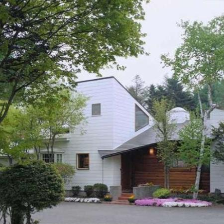 Photo of Petit Hotel Little Swiss Karuizawa