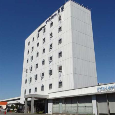 Photo of Business Hotel Airport Nankoku