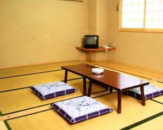 Photo of Business Hotel Taisei Nagoya