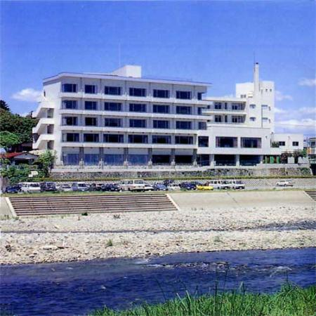 Photo of Hotel Kagetsu Otawara